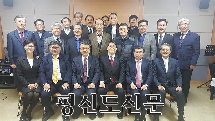 서울강남지역훈련원 복사.jpg